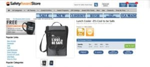 Women in eCommerce: What They Do Differently?: photo 2 - CS-Cart Blog