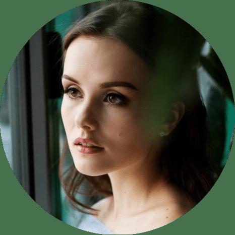 Lilian Chifley