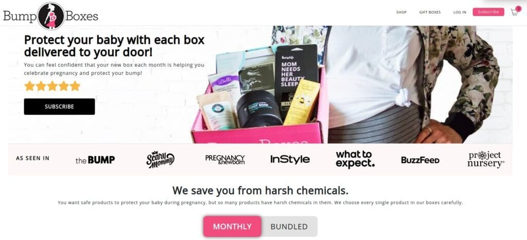 Women in eCommerce: What They Do Differently?: photo 3 - CS-Cart Blog