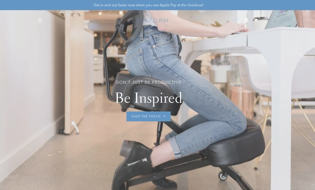 Women in eCommerce: What They Do Differently?: photo 4 - CS-Cart Blog