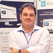 Fotis Kourmadas