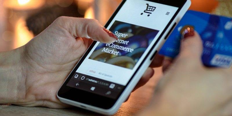popular ecommerce niches