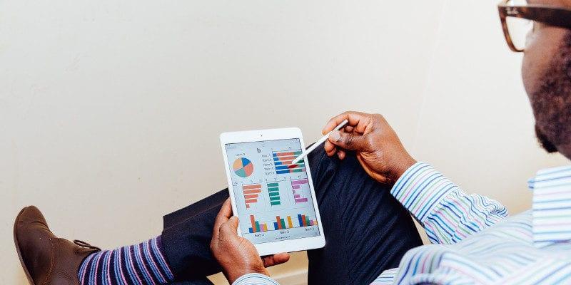 marketing business stats