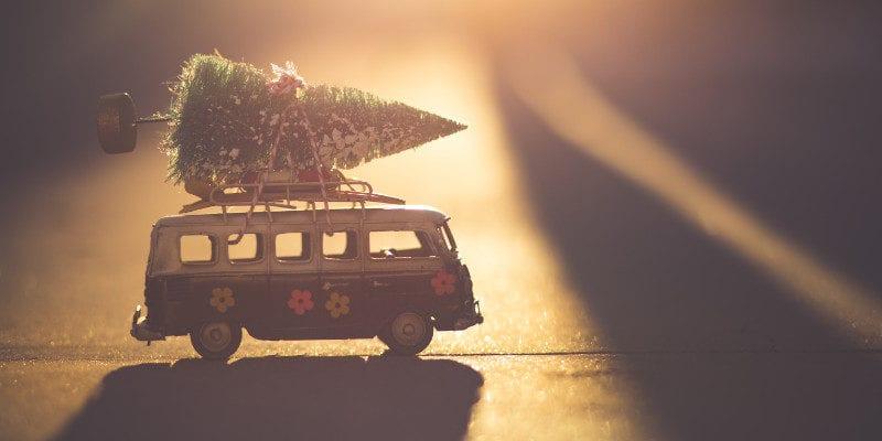 christmas gifts sale