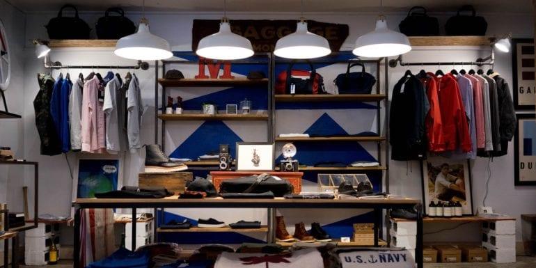 Online Merchandising: How to Increase Sales in an Online Store - CS-Cart Blog