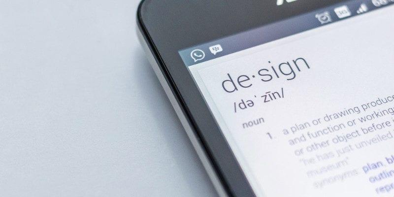 6 Fundamentals of Successful eCommerce Website Design - CS-Cart Blog