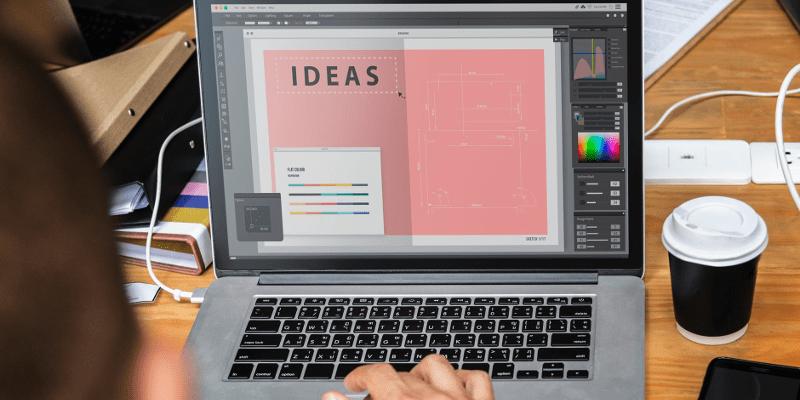 Creative Design: 6 Tips for Kick-Ass Ecommerce Marketing - CS-Cart Blog