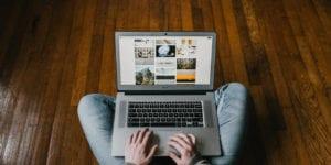 Opportunities for E-Commerce in Education - CS-Cart Blog