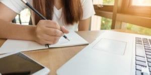Ecommerce: 10 Best Educational Resources - CS-Cart Blog