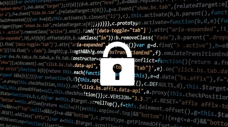 cyber security threats and vulnerabilities