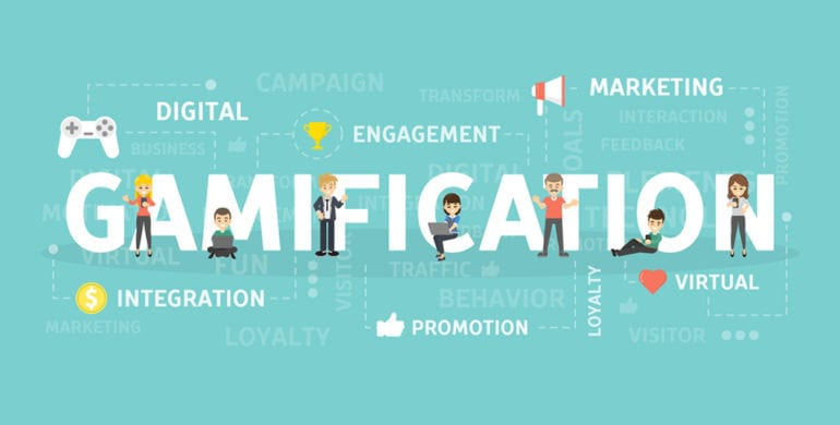 enhance online marketing strategies