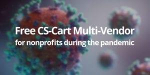 cs-cart multivendor free licenses