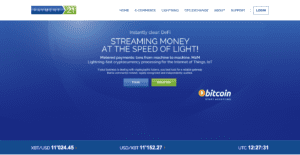 5 Hottest Bitcoin Payment Gateways for eCommerce in 2020: photo 2 - CS-Cart Blog