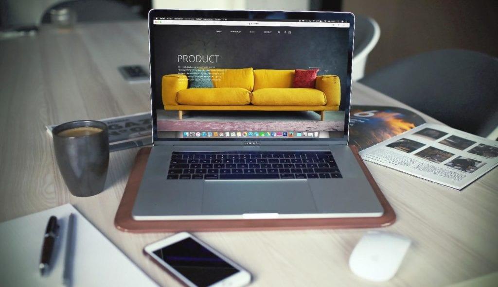 Opportunities for E-Commerce in Education: photo 2 - CS-Cart Blog