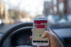 SMS Marketing Solutions for E-Commerce Businesses: photo 2 - CS-Cart Blog