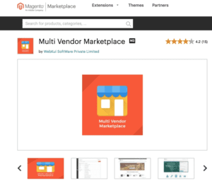 Top 10 Multi-Vendor Marketplace Software in 2020: photo 11 - CS-Cart Blog