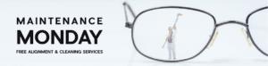 Creative Design: 6 Tips for Kick-Ass Ecommerce Marketing: photo 6 - CS-Cart Blog