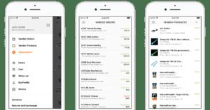 Meet CS-Cart and Multi-Vendor 4.11.3 with Improvements on the Storefront: photo 5 - CS-Cart Blog