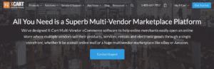 Top 10 Multi-Vendor Marketplace Software in 2020: photo 4 - CS-Cart Blog