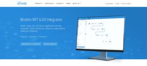 5 Hottest EDI Tools for B2B eCommerce in 2020: photo 4 - CS-Cart Blog