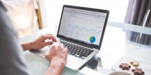Best Viral Marketing Campaigns - CS-Cart Blog