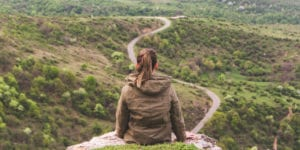 Tips for Mapping Your Ecommerce Customer Journey - CS-Cart Blog