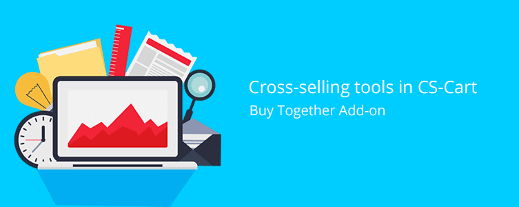 Buy Together Add-on