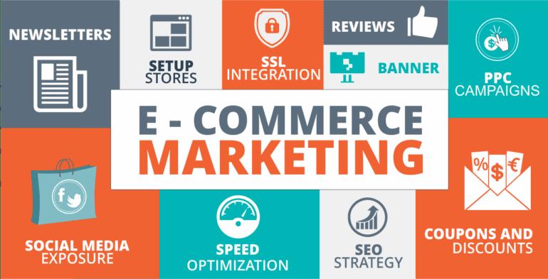 4 Common Ecommerce Marketing Myths (and Realities) - CS-Cart Blog