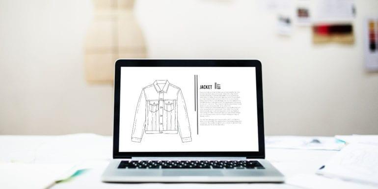 Infographic: Online Shopping VS Offline Shopping - CS-Cart Blog
