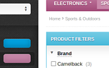 ecommerce storefront software