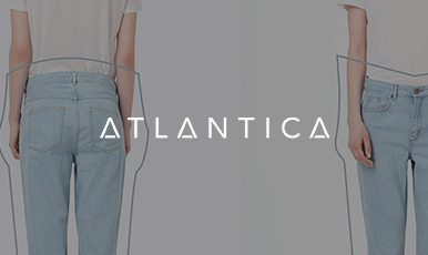 Online store on CS-Cart selling fashonable cloths and accessories