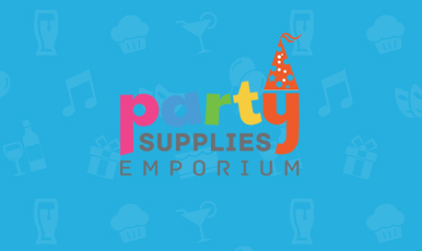 Online store on CS-Cart offering party products